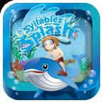 splash-app