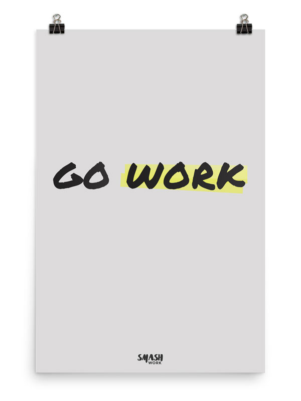 GoWork-24×36-clear