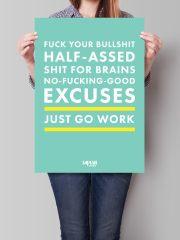 18-fuck-excuses