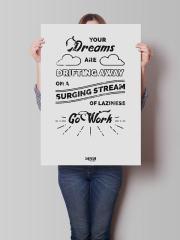 36-dreams