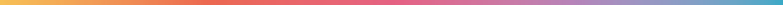 gradient-menu-05-05