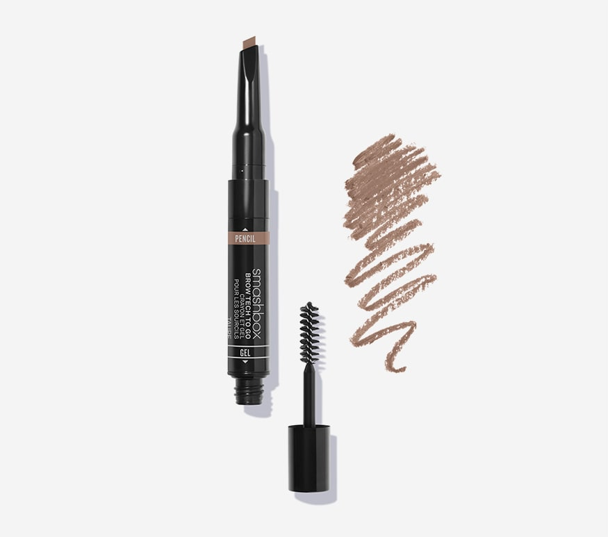 ddb91ee28f4af Smashbox – Photo Finish Iconic Primer Stick –  22.00 – Smashbox – BROW TECH  TO GO – Dark Brown –  21.00