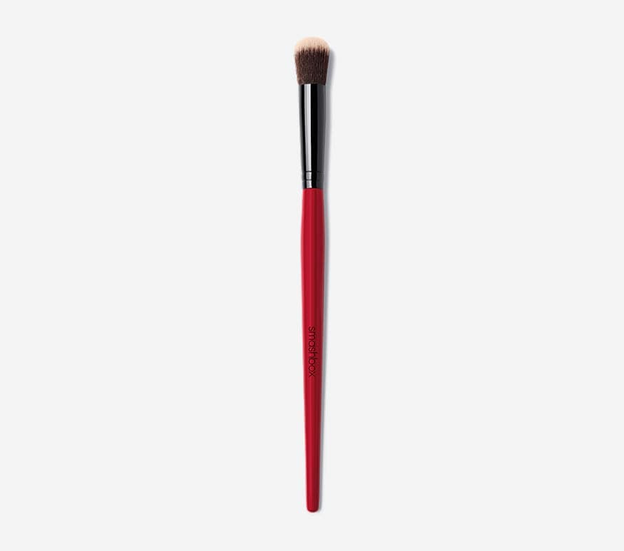 758dd60aad3ad ...  20.00 – Smashbox – Blurring Concealer Brush –  20.00