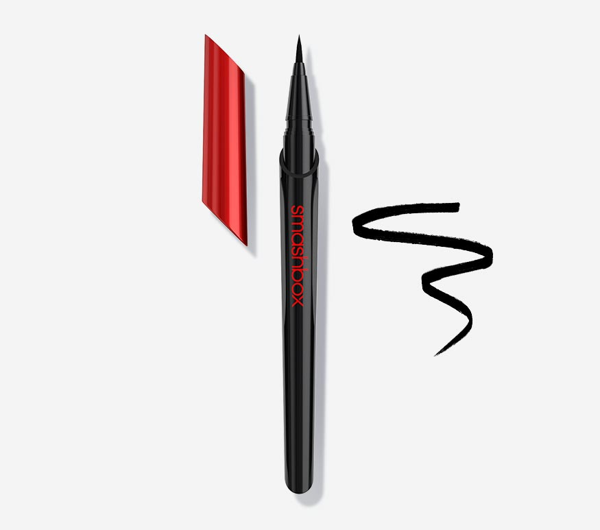 28709bc41a353 ...  19.00 – Smashbox – Always on Liquid Eye Liner –  19.00