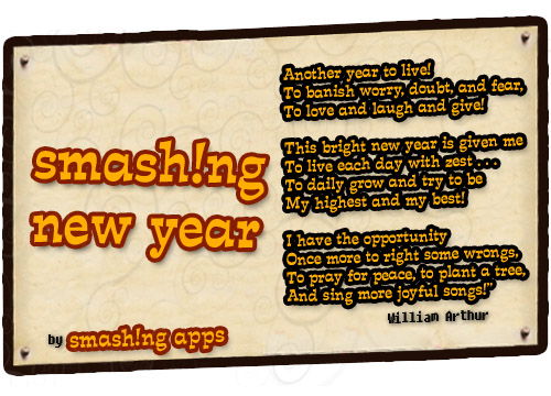 https://i0.wp.com/www.smashingapps.com/wp-content/uploads/2009/01/happy-new-year.jpg?w=640