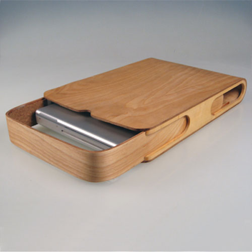 Ply Laptop Case