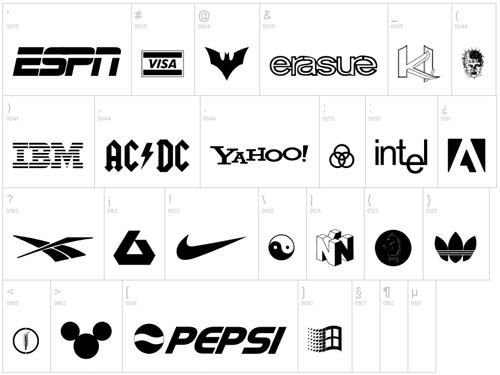 /Www logos international network team/ /companies with