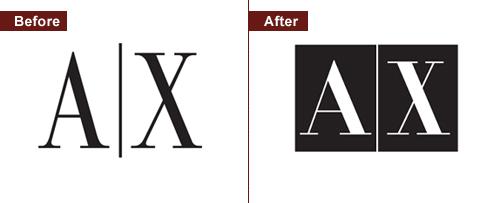 ziguratt • 35 reformulações de logomarca em 2009