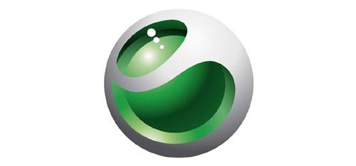 40 ejemplos de Logos circulares (5/6)