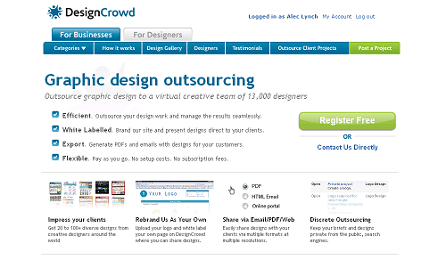 designcrowd-screenshot-small