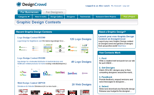 designcrowd2-screenshot-small