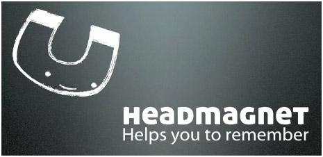 headmagnet