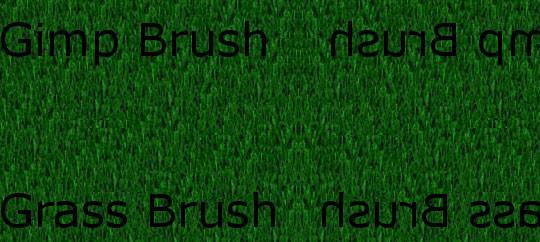 Download 60+ High Quality Free GIMP Brush Packs » SmashingApps.com