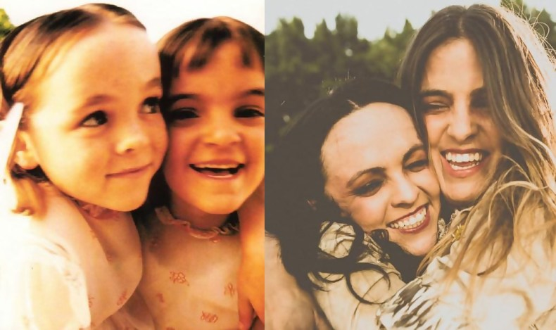 Smashing Pumpkins Siamese Dream reunion poster