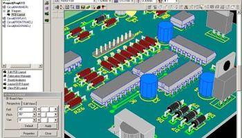 Useful Tools for Drawing Electrical Circuits - Smashing Robotics