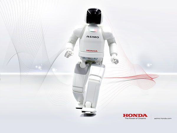 Cm Launcher 3d Wallpaper Download Thirteen Advanced Humanoid Robots For Sale Today