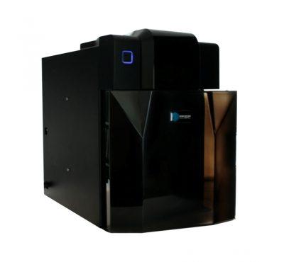 UP! Mini 3D printer | Photo:
