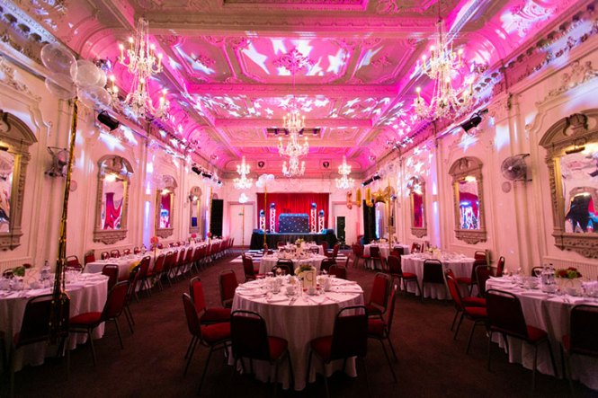 Wedding Reception Venues East London Top Best Places To Get Married