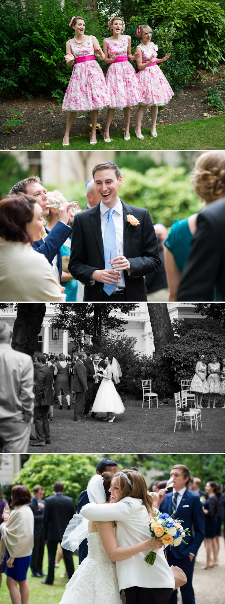 First Dance Wedding Songs Quirky
