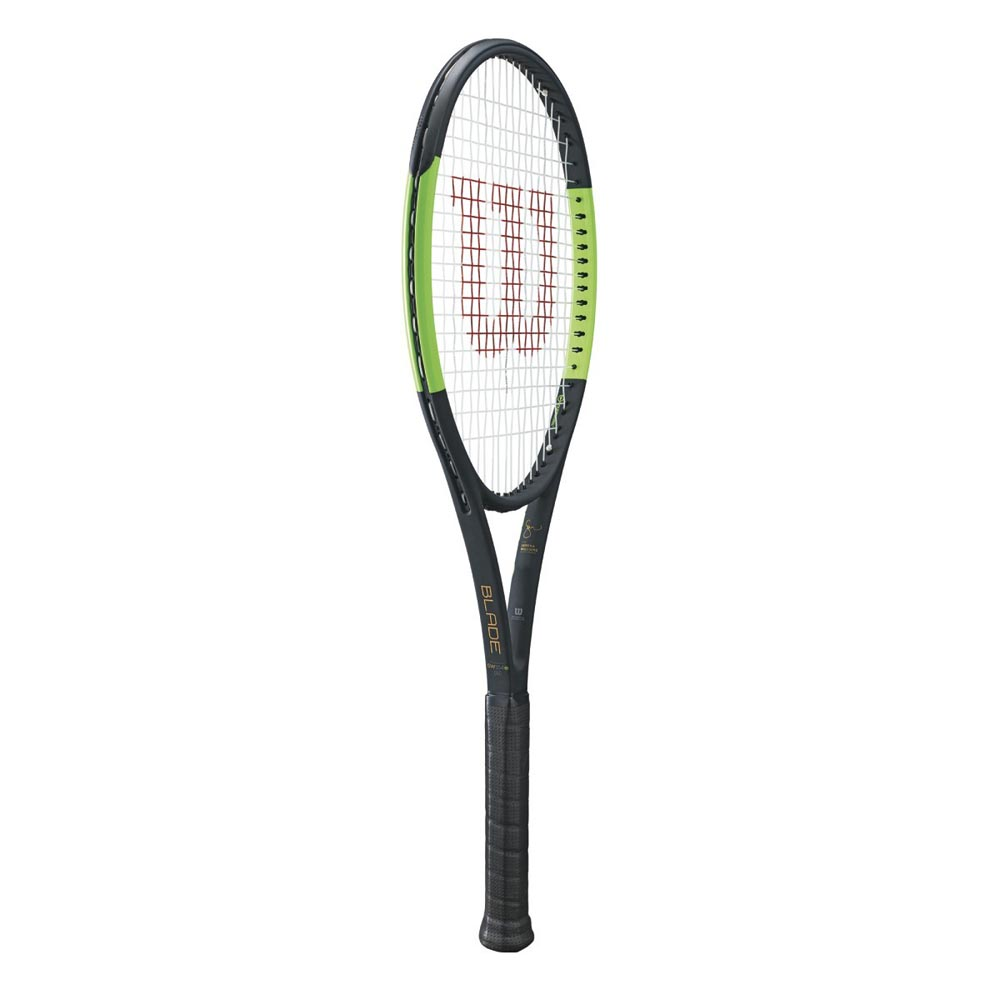 Wilson Blade 104 Countervail SW Autograph Sans Cordage