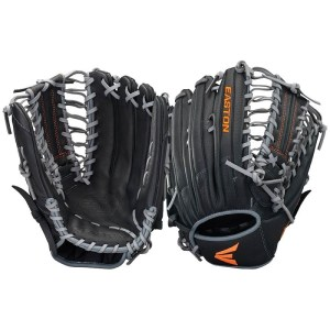 easton-baseball-glove-emkc1275-mako-comp-adult
