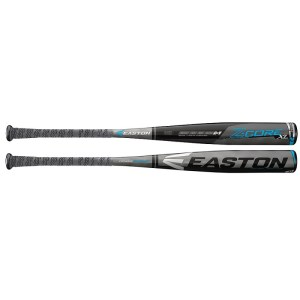easton-z-core-xl-bbcor-bat-3oz-bb17zx-2017