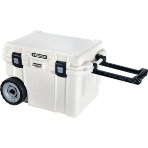 pelican-coolers-45-quart-wheeled-cooler