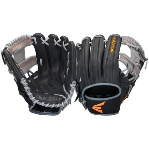 easton-baseball-glove-emkc1150-mako-comp-adult