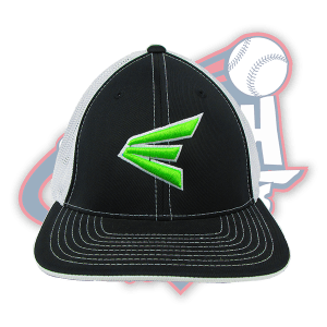 easton-black-lime-hat