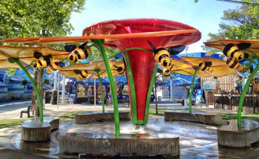 water-park-design