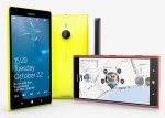 Expansys、1週間限定でNokia Lumia 1520、Xperia T2 Ultra(D5303)、LG G Pro2のファブレット3機種をセール価格にて販売