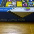Nokia Lumia 1520 BOX