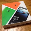 Nokia Lumia 930 BOX