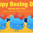 gearbest happy boxing day