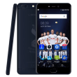Leagoo T5 Tottenham HotSpur Limited Edition