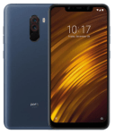 【GEARBEST】フラッシュセール情報(8月31日付) Xiaomi Pocophone F1とHonor Play新登場! OPPO Find Xもあるよ!