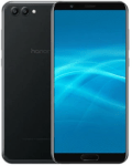 【GEARBEST】フラッシュセール・クーポン情報(9月7日付) Huawei Honor V10新登場!アプリ限定でOnePlus 6も安い!