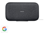 【Expansys】24時間セール Google Home Max (Charcoal)とSamsung Galaxy Watch値下げの話。