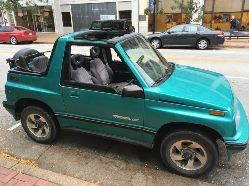small resolution of 1993 chevy geo tracker lsi