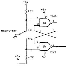 Z80 Retrocomputing 5