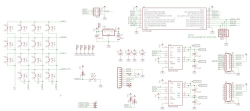small resolution of atari 5200 controller wiring diagram data wiring diagrams u2022 atari fire truck wiring diagram