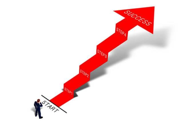 ストックオプションとは?仕組みやメリットなど経営者のための基礎知識