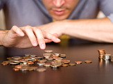 PPC advertising - every penny counts