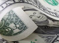 Bank of American lending program for small businesses