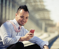 smartphone apps for CEOs