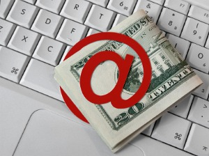 soft benefits of email marketing