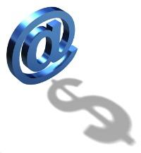 economics of email