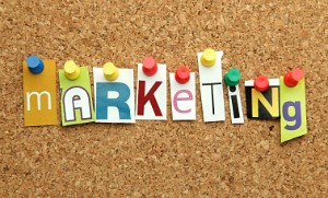 digital marketing in 2011