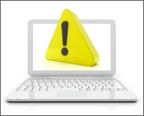website down, get tech answers faster