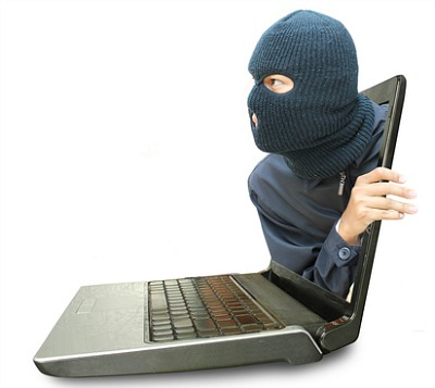 https://i0.wp.com/www.smbceo.com/wp-content/uploads/2012/08/cyber-criminals.jpg